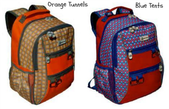 sydney-paige-backpacks5a