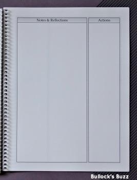 tools4wisdom-goals-planner7