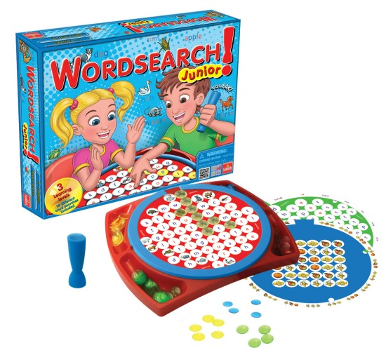 wordsearch-games-back-to-school-must-haves