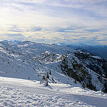 How to Plan a Ski Trip in Austria