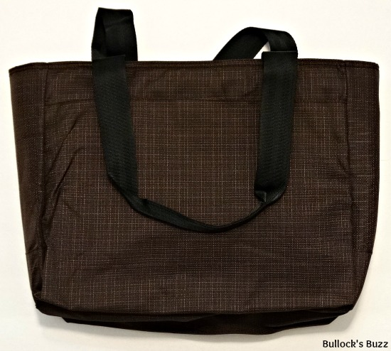 ApparelInBags.com-Port-Authority-Ladies-Laptop-Tote-review1