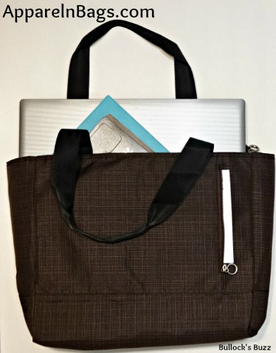 ApparelnBags.com-Port-Authority-Ladies-Laptop-Tote-Review7