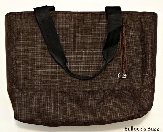 ApparelnBags.com-Port-Authority-Ladies-Laptop-Tote-review