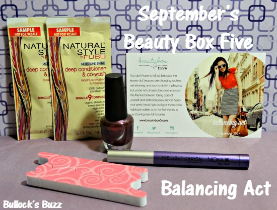 September-Beauty-Box-Five-Review1