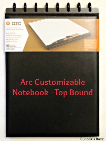 Staples-Arc-Customizable-Notebook-Top-Bound-review2