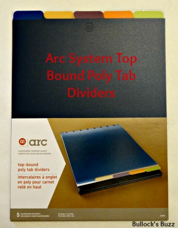 Staples-Arc-Customizable-Notebook-Top-Bound-review3