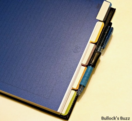 Staples-Arc-Customizable-Notebook-Top-Bound-review5