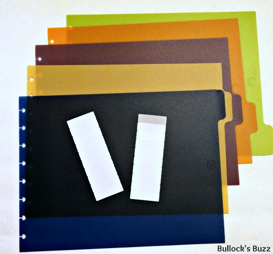 Staples-Arc-Customizable-Notebook-Top-Bound-review6