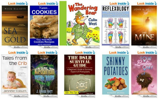 free-kindle-books-9-5b