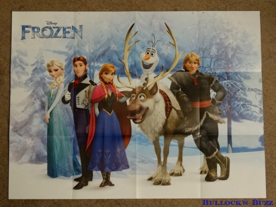 frozen-the-songs-giveaway-and-review1