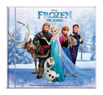 frozen-the-songs-review-and-giveaway6