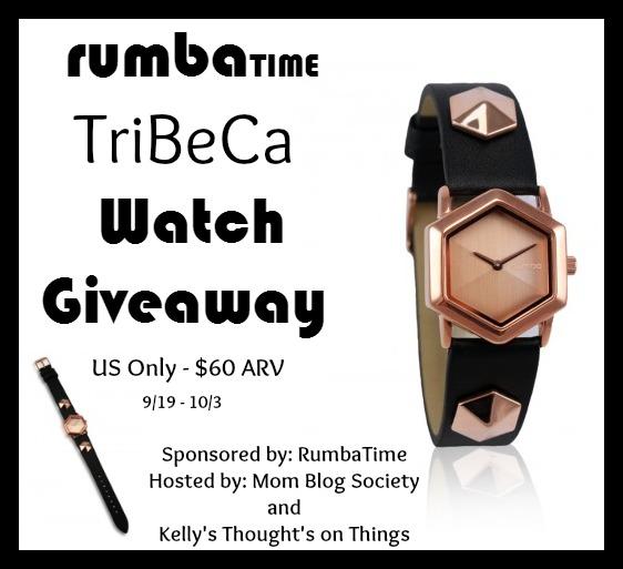 rumbatime-giveaway2