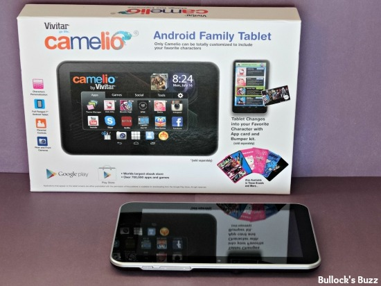 vivitar-camelio-android-tablet-review3