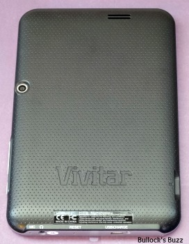 vivitar-camelio-android-tablet-review4