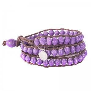 BeadforLife-Bracelet1