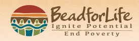 BeadforLife-logo