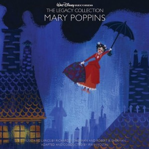 Disney-Legacy-Collection-Mary-Poppins