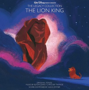 Disney-Legacy-Collection-The-Lion-King