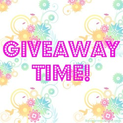 GiveawayTime!2a