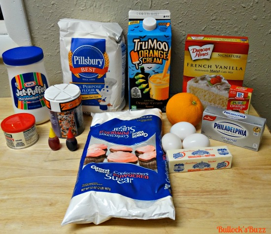 trumoo-orange-screamsicle-cupcakes-in-a-jar-recipe1