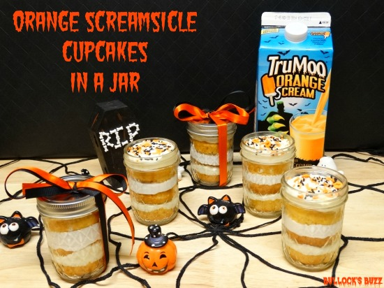 trumoo-orange-screamsicle-cupcakes-in-a-jar-recipe
