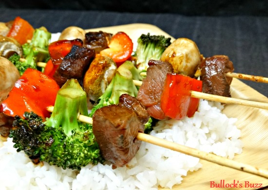 beef-and-broccoli10