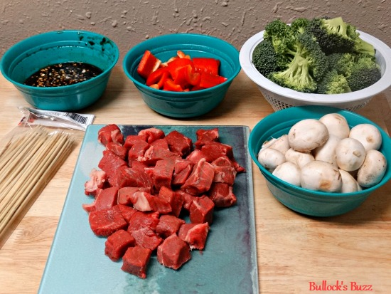 beef-and-broccoli4