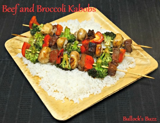 beef-and-broccoli9