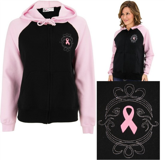 Show your support for breast cancer awareness with these pink ribbon bags, totes, purses, backpacks, and more. Your purchases help fund research and care for those in need! Login / Register / 0 / $