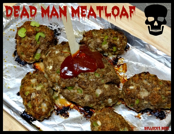 dead-man-meatloaf-recipe