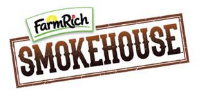 farm-rich-smokehouse-logo