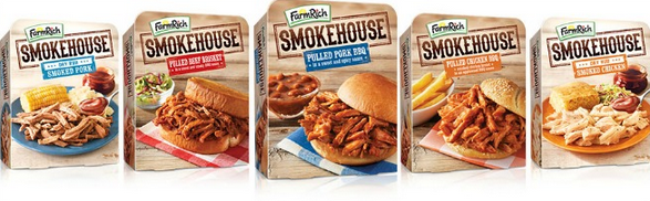 farm-rich-smokehouse-logo3