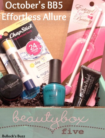 octobers-beauty-box-five