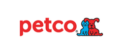 Petco's Repeat Delivery Service – Like Having a Bottomless Bowl!