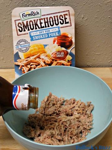 BBQ-and-cheddar-phyllo-bites-farm-rich-smokehouse-smoked-pork-recipe