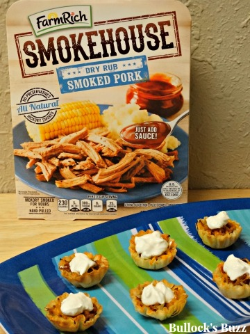 BBQ-and-cheddar-phyllo-bites-farm-rich-smokehouse-smoked-pork-recipe5