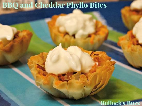 BBQ-and-cheddar-phyllo-bites-farm-rich-smokehouse-smoked-pork-recipe7