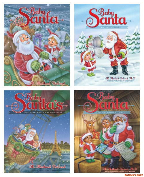 Baby-Santa-books1-4