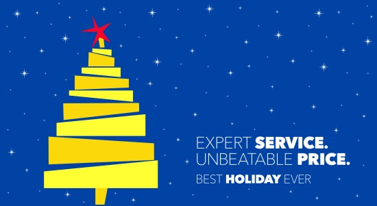 Best Buy Holiday Tree 2014a