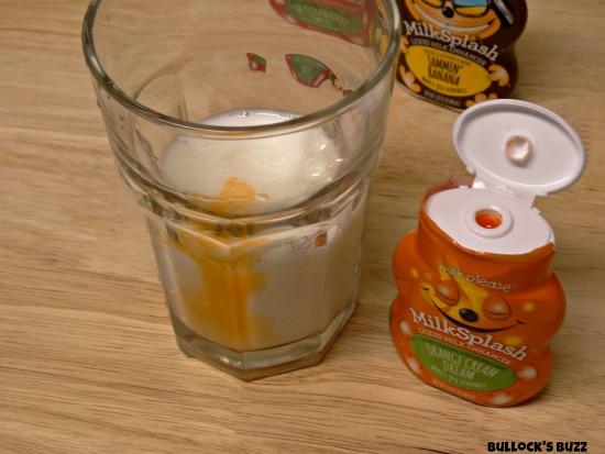 MilkSplash3