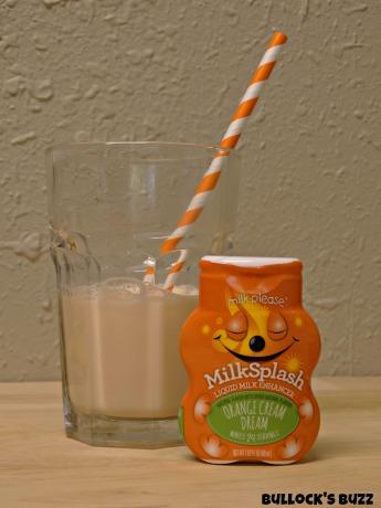 MilkSplash4