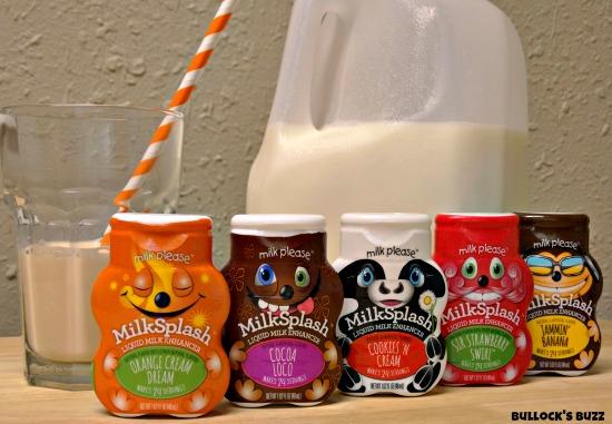 MilkSplash6