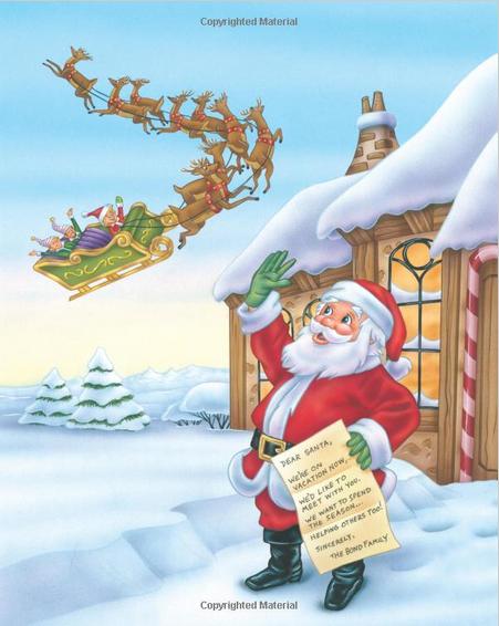 baby-santa-gift-of-giving8