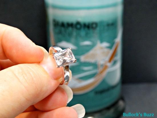 diamond-candles11