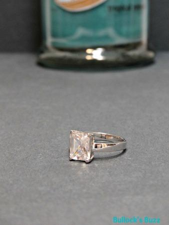 diamond-candles12