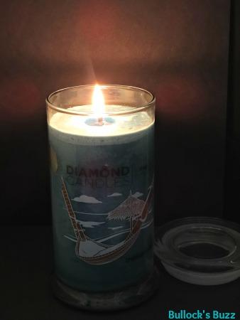 diamond-candles2