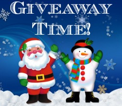 giveaway-time-winter2
