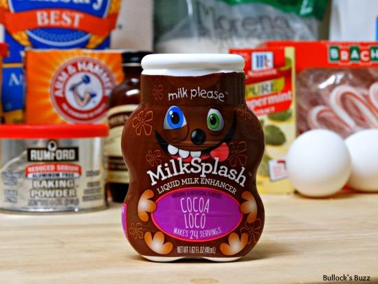 milksplash-cocoa-loco-cupcakes