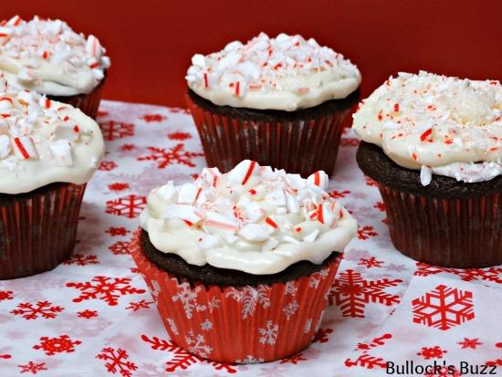 milksplash-cocoa-loco-cupcakes12
