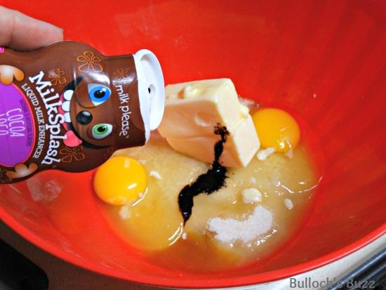 milksplash-cocoa-loco-cupcakes3